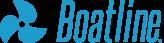 Boatline Media Kit